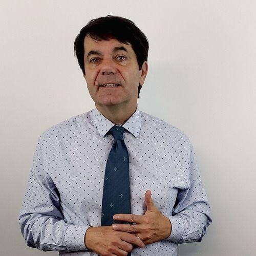 Pierre-Marie Beaulieu
