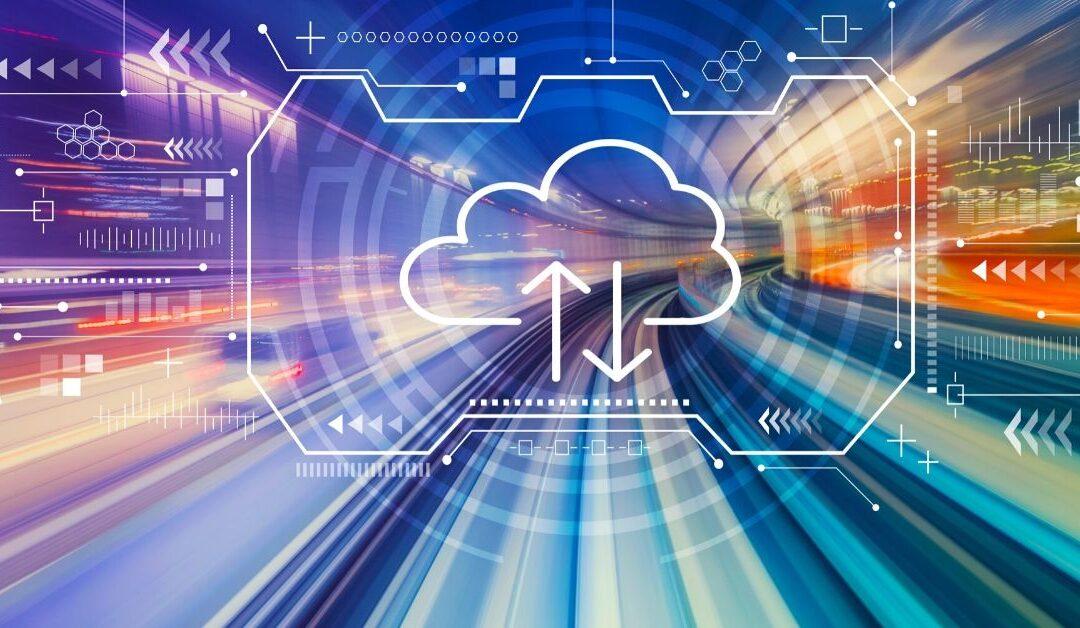 7 raisons de choisir un CRM Cloud comme Zoho