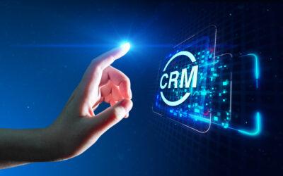 Logiciel CRM et logiciel Marketing Automation : Pourquoi ne jamais les dissocier?
